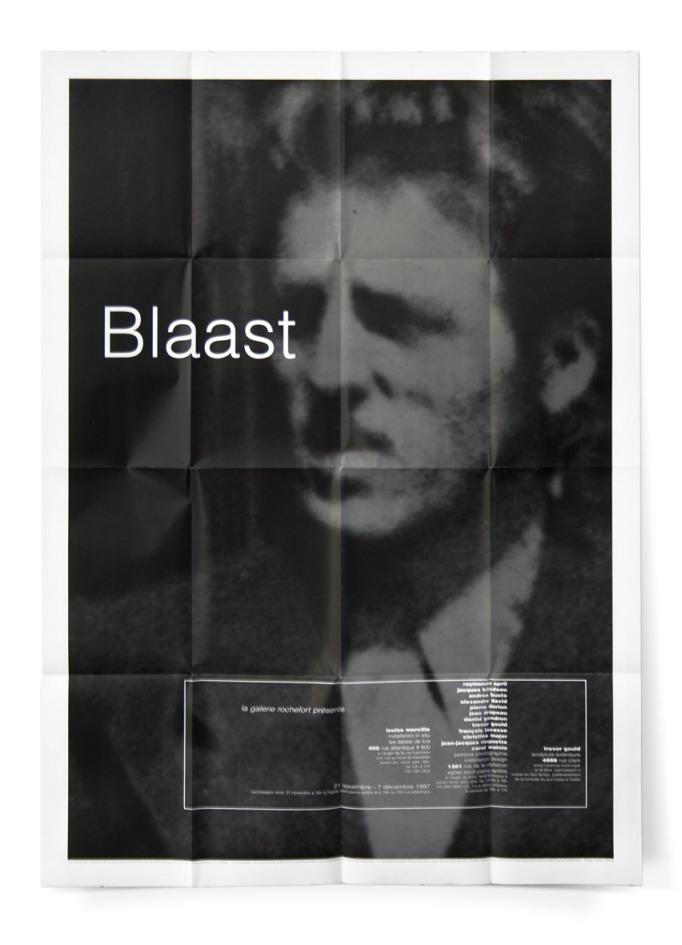 blaast-galerie-rochefort-affiche