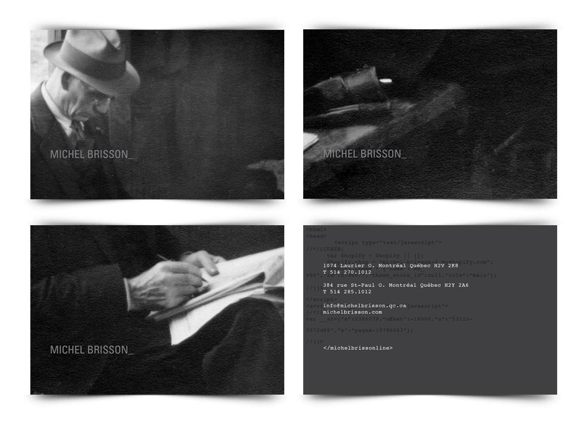 michel-brisson-identite-visuelle-2014