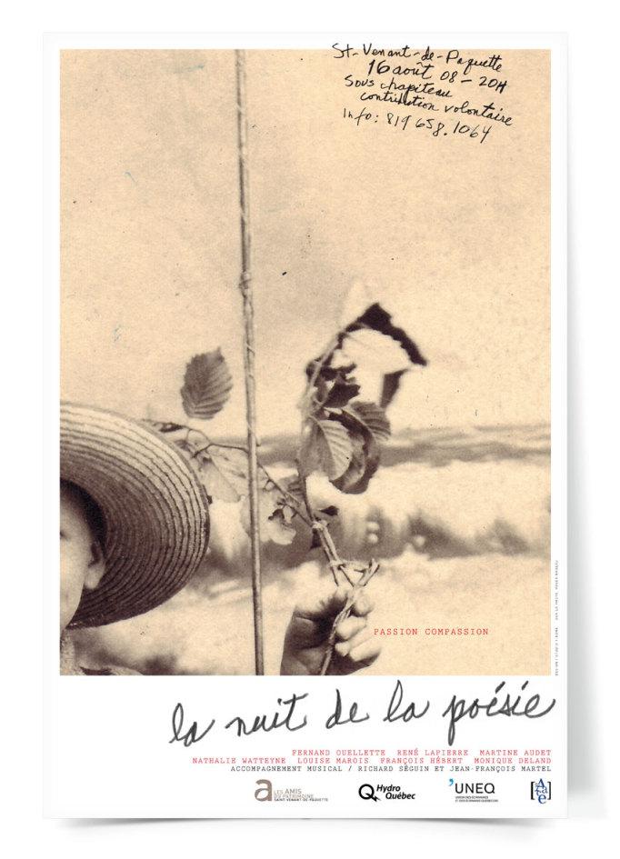 nuit-de-la-poesie-2008-saint-venant-de-paquette
