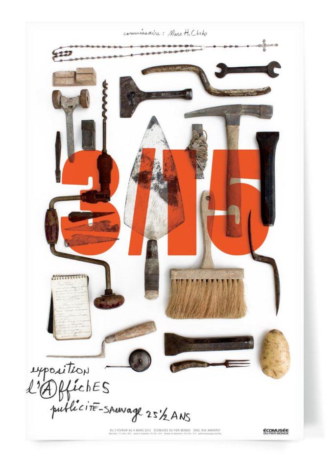 publicitesauvage-25-ans-et-demi-eco-musee-proposition-2