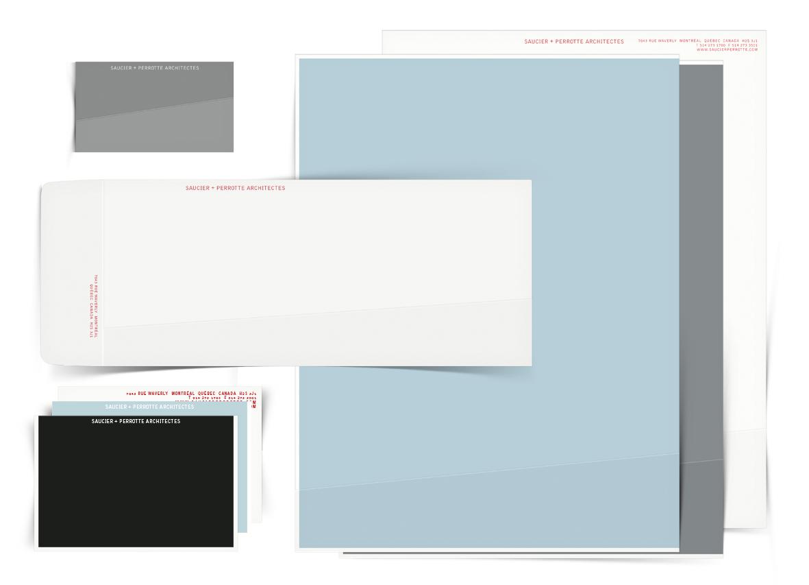 saucier-perrotte-architectes-identite-visuelle