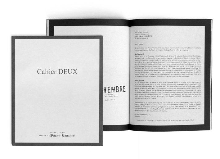 theatre-francais-cna-cahier-2