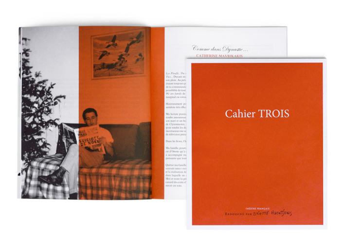 theatre-francais-cna-cahier-3