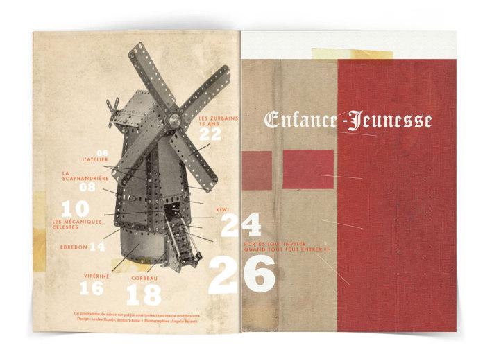 theatre-francais-cna-la-puce-int-2012