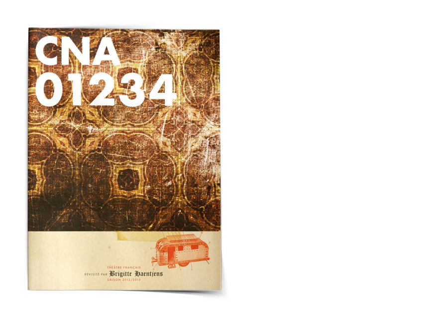 theatre-francais-cna-programme-front-2012