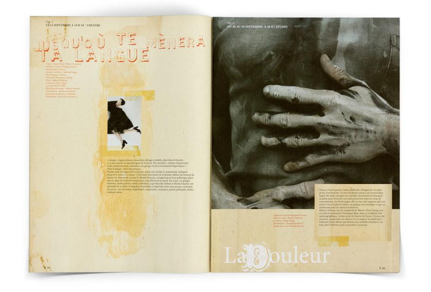 theatre-francais-cna-programme-int-2012