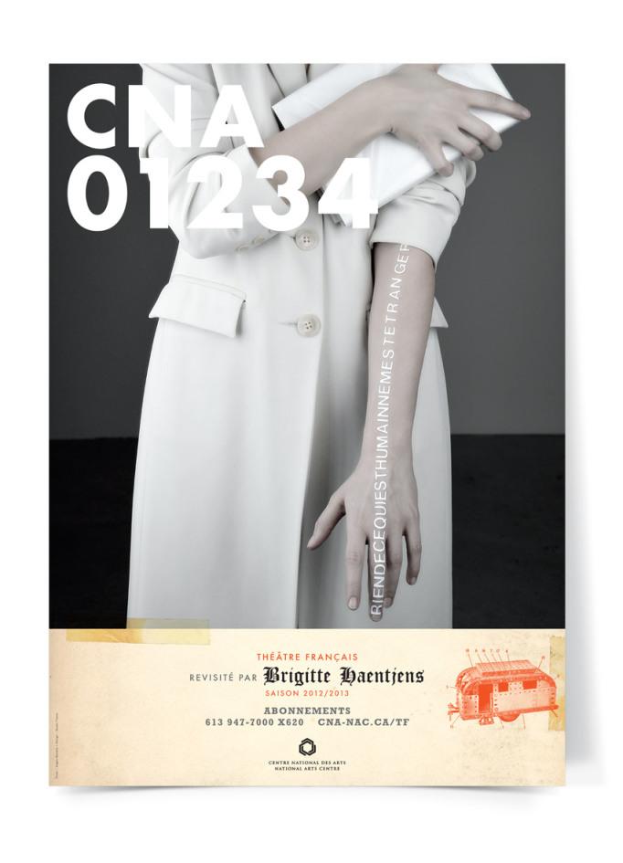theatre-francais-cna-saison-affiche-2012-2013