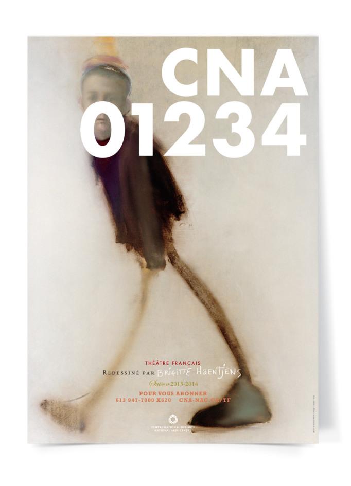 theatre-francais-cna-saison-affiche-2013-2014