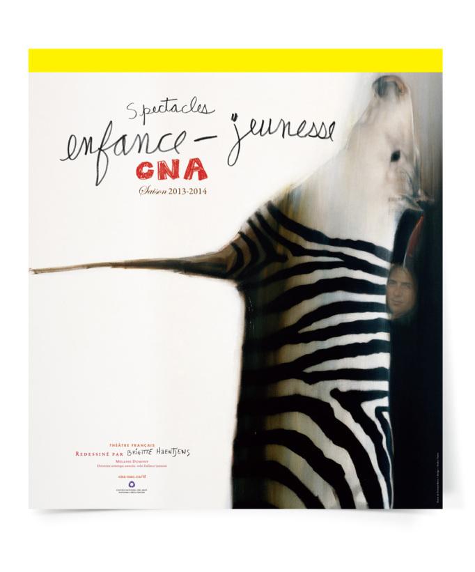 theatre-francais-cna-spectacles-enfance-jeunesse_recto