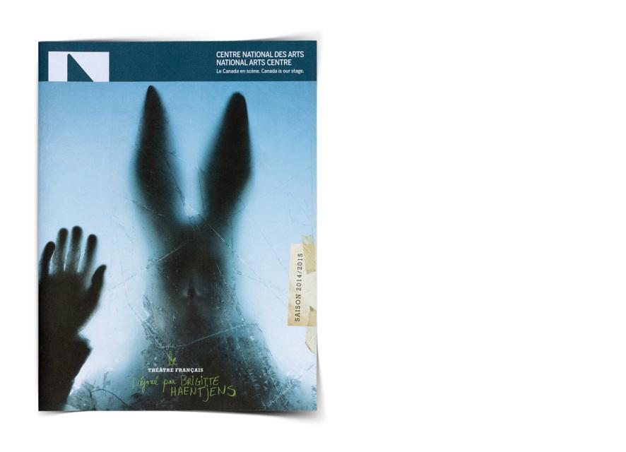 theatre-francais-programme-front-2014