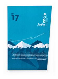 jet-encre-17