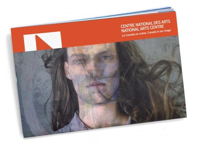 theatre-francais-cna-programme-couverture-2016