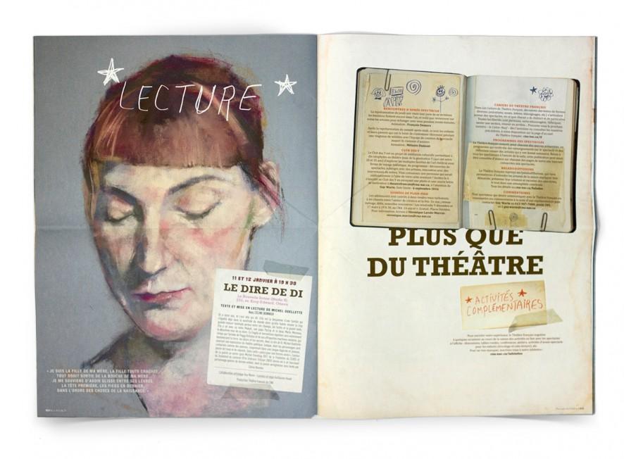 theatre-francais-cna-programme-int-2016