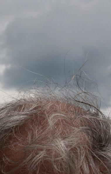 cheveux-ciel